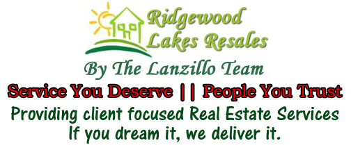 Lanzillo Team Real Estate